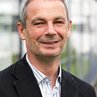 Dr. med. Joachim Kersken