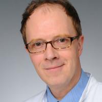 Prof. Dr. med. Michael Damm