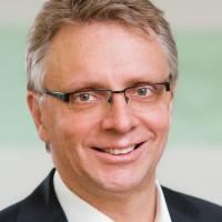 Prof. Dr. med. Matthias Oertel