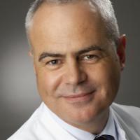 Prof. Dr. med. Thomas Horbach
