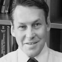 Priv.- Doz. Dr. med. Lars Baron von Engelhardt