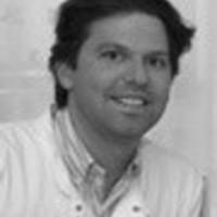 Priv.- Doz. Dr. med. Sebastian Rogenhofer