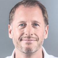 Dr. med. Jochen Rapp