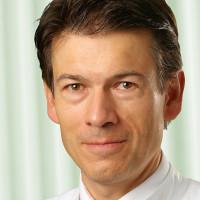 Prof. Dr. med. Peter Mallmann