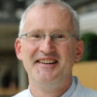 Prof. Dr. med. Christoph Frank Dietrich
