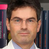 Prof. Dr. med. Felix Rosenow