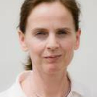 Dr. med. Anna Mitchell