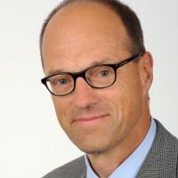 Prof. Dr. med. Heinrich Iro
