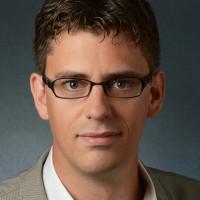 Dr. med. Felix Stang