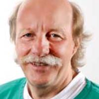 Dr. med. dent. Bernhard  Drüke