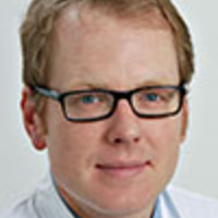 Priv.- Doz. Dr. med. Peter Hasselblatt