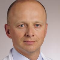 Prof. Dr. med. Hubert Kübler