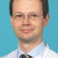 Priv.- Doz. Dr. Dr. med. Felix Vogt