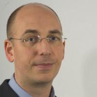 Priv.- Doz. Dr. med. Christoph Kamm