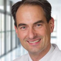 Priv.- Doz. Dr. med. Matthias Hölzl