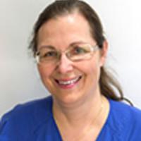 Dr. med. Petra Degenhardt