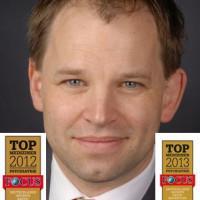 Priv.- Doz. Dr. med. Kristian Holtkamp