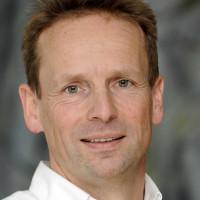 Prof. Dr. med. Manfred Hensel