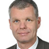 Prof. Dr. med. Christian Prünte