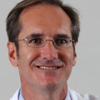 Prof. Dr. med. Mathias Fehr