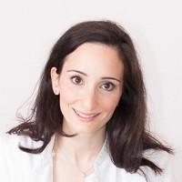 Dr. med. Lela Ahlemann
