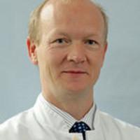 Prof. Dr. med. Klaus Matschke