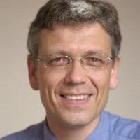 Dr. med. Christoph Goetz