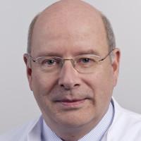 Dr. med. Wilko Friedrichs