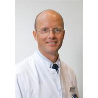 Prof. Dr. med. Jörg  Schlaak