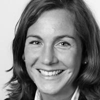 Prof. Dr. med. Pia Wülfing