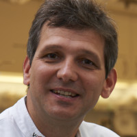 Prof. Dr. med. Thomas Albrecht