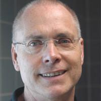 Dr. med. Dr. med. dent. Roland Streckbein
