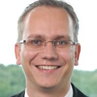 Priv.- Doz. Dr. med. dent. Dirk Ziebolz