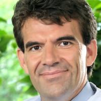 Prof. Dr. med. Ralf Jakobs