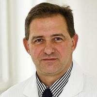 Prof. Dr. med. Eric Verhoeven