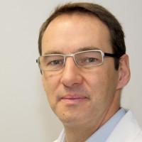Dr. med. Martin Mory