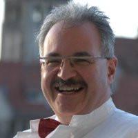 Prof. Dr. med. dent. Stefan Kopp