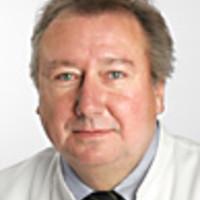 Dr. med. Andreas-Christoph Arlt