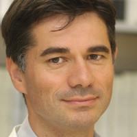 Prof. Dr. med. Hagen Loertzer