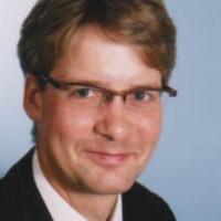 Prof. Dr. med. Jan Vesper