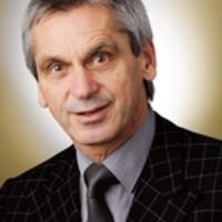 Dr. med. Hans-Jürgen Hentschel