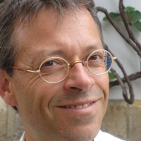 Prof. Dr. med. Matthias Karst