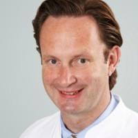 Prof. Dr. med. Rolf von Knobloch