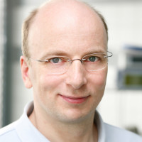 Dr. med. Werner Fürstenau, MSc