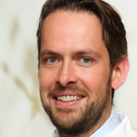Prof. Dr méd. Ole Goertz