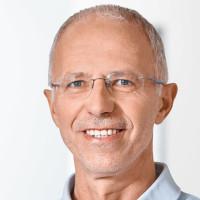 Dr. med. Zoltan Medgyessy
