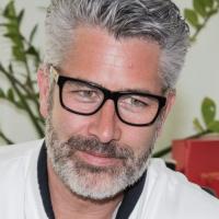 Dr. med. Michael Kremer