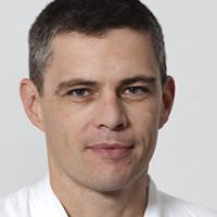 Prof. Dr. med. Roland Croner