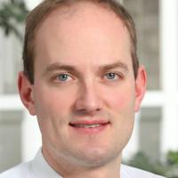Prof. Dr. med. Hans-Martin Fritsche