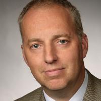 Prof. Dr. med. Sebastian Jander